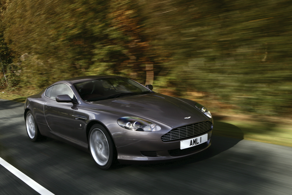 DB9_COUPE_04_HR